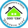 deshevlevsehru userpic