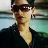 K, Bop or Boppy--take your pick!: Kalinda