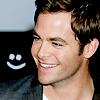 Chris :)
