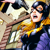 stephanie brown ▸ you don't want to shoo