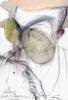hippyhoward userpic