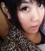 banomii userpic