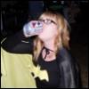 its_kissorkill userpic