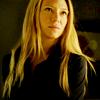 Beck: Fringe - Olivia