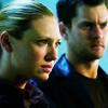 Beck: Fringe - Olivia & Peter