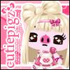 cutiepigz: Sitting_Ribbon_zhu