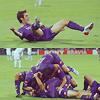 Football:Viola!pile icon:levels