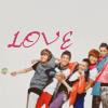 bb/ love