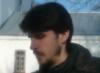 am_kalinin userpic