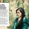 Evenstar: Merlin- Morgana