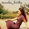 darinka_kvitka userpic