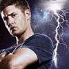 nadine23: Supernatural - Dean Winchester