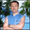 yuriy_tv userpic