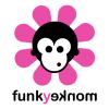 monkey funnky