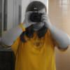 mequetrefe userpic