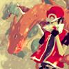 たらんてぃ一の★: Pokemon ☆ Stand by your side