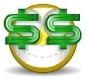 sitemoney userpic
