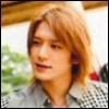 ryochanfan userpic