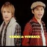 wakki_takki