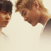forever_smilez: Yoochun&Junsu