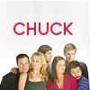 SamuelJames: Chuck-AwesomeCaseyChuckEllieMorganSarah