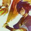 Artemis: Leader Falkner wants to battle