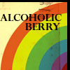 alcoholicberry userpic