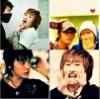 suju_wonderbang: HaeHyuk