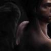 Zubeneschamali: wings