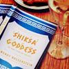 SSA McGeek: Shiksa Goddess