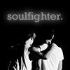 natipooh: JaeMin Soulfighto