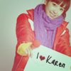 sakura_kissu20 userpic