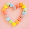 love candy heart (shalowater)