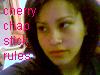 telma userpic