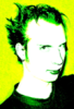 cyber_snark userpic
