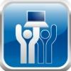 karelcomservice userpic