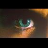 Carla: damon's tear