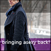 ace, that coat, straight out of a romance, lithe, sherlock