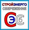 stroyenergosber userpic