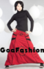goa_shop userpic