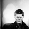 nevaeh86: Dean: S/W