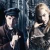 Alfred & Herbert
