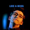 boss!Doctor