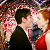 moulin rouge: the song