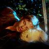 arthur: sleeping soundly