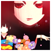 Ai Enma: You are going to Hell