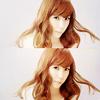 Annabel ♥: ☆ Jjong ; [SHINee]