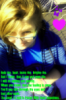 toxic_grrl123 userpic