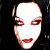 whiteblack userpic