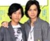 miyata_kazumoto